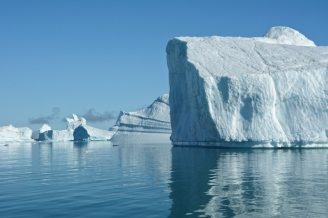 manhattan on ice a